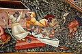 Antonio vite, resurrezione, 1390-1400 ca. 12.jpg