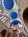 Antwerpen-Kiel, Christus-Koning (Klais-Orgel, Prospekt) (17).jpg