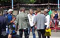 Antwerpen - Tour de France, étape 3, 6 juillet 2015, départ (027).JPG