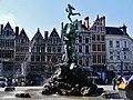 Antwerpen Grote Markt Brabobrunnen 5.jpg