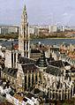 Antwerpen olv-kathedraal2.jpg