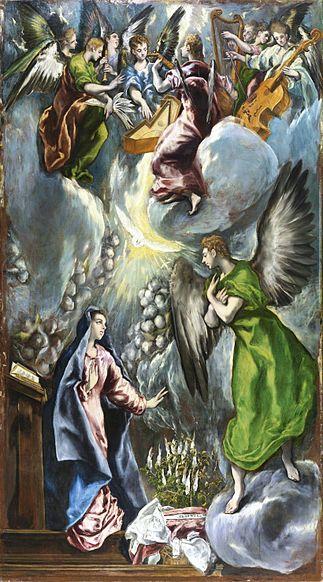 Image:Anunciacion Prado(2).jpg