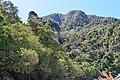 Ao Nang, Mueang Krabi District, Krabi, Thailand - panoramio (26).jpg