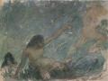 AokiShigeru-1903-Study for Yomotsuhirasaka-2.png