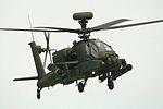Apache - Duxford 2004 (2619965951).jpg