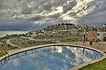 Apartamentos Onofre Luxury - panoramio.jpg