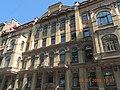 Apartment house A. Khrenova - panoramio (1).jpg