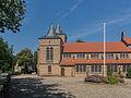 Apeldoorn, de Sint Victorkerk GM0200 wikinr259 foto3 2015-0823 13.08.jpg