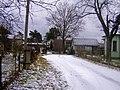 Apinu iela - panoramio (2).jpg