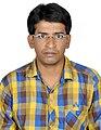 Appalanaidu Pappala userpage image.jpg