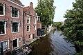 Appingedam, Netherlands - panoramio (1).jpg