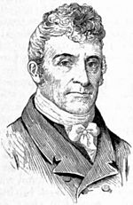 Appletons' Van Rensselaer Killian - Stephen.jpg