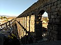 Aqüeducte de Segòvia3.jpg