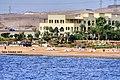 Aqaba, Southern Jordan 2012 20.jpg