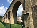 Aquädukt Liesing - Bauwerk der Wiener Wasserversorgung 13.jpg