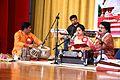 Arabinda Muduli Live in Concert at Embassy of India, Kuwait 2015 - 12.JPG