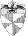 Araldiz Manno 184.png