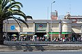 Arauco Estación, Estación Central, Santiago 20200204 12.jpg