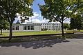 Arbeitsgericht in Verden (Aller) IMG 0511.jpg