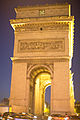 Arc de Triumph at night.jpg