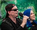 Arch Enemy - Wacken Open Air 2016-AL2132.jpg