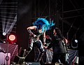 Arch Enemy - Wacken Open Air 2018-5482.jpg