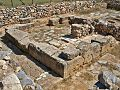 Archaelogical Site of Amnisos.jpg