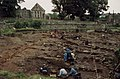 Archaeological dig, Whithorn Priory - geograph.org.uk - 1203837.jpg