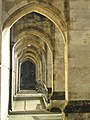 Arches - Winchester Cathedral.jpg
