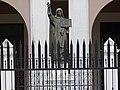 Architectural Detail - Granada - Nicaragua - 05 (31945264715) (2).jpg