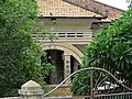 Architectural Detail - Kampong Cham - Cambodia - 02 (48328829516).jpg