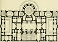 Architecture, classic and early Christian (1888) (14792642753).jpg
