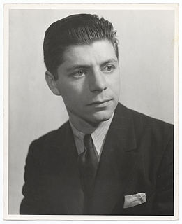 Seymour Fogel