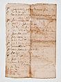 Archivio Pietro Pensa - Esino, D Elenchi e censimenti, 114.jpg