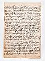 Archivio Pietro Pensa - Ferro e miniere, 2 Valsassina, 133.jpg