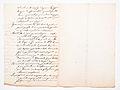 Archivio Pietro Pensa - Vertenze confinarie, 4 Esino-Cortenova, 036.jpg