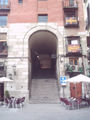 Arco de Cuchilleros (Madrid) 01.jpg