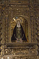 Arcos de la Frontera-San Pedro-Nuestra Señora de la Soledad-20110913.jpg