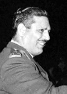 Arif Abd Ar Razzaq