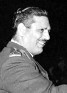 Abd Ar Razzaq An Naif | RM.