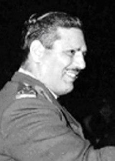 القوة الجوية العراقية .. 85 عاماً على التأسيس 236px-Aref_Abdel-Razzaq
