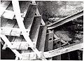 Arenbergkasteel met watermolen - 329853 - onroerenderfgoed.jpg