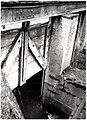Arenbergkasteel met watermolen - 329861 - onroerenderfgoed.jpg