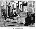 Aristide Cavaillé-Coll at his desk.jpg