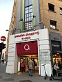 Arkaden Shopping, Karl Johans gate, Oslo.jpg
