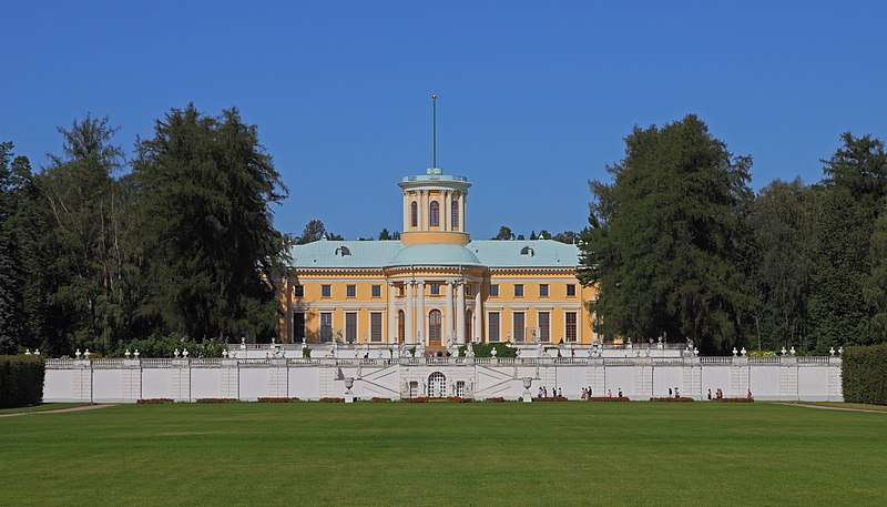 File:Arkhangelskoe Estate Aug2012 buildings 08.jpg