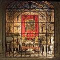 Arles-Église Saint Trophime-Chapelle des reliques-20200306.jpg