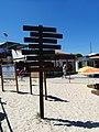 Armona Island (Portugal) - 49745759202.jpg