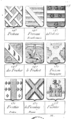 Armorial Dubuisson tome1 page158.png