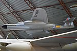Armstrong Whitworth Meteor NF.14 'WS843 J' (46213353945).jpg